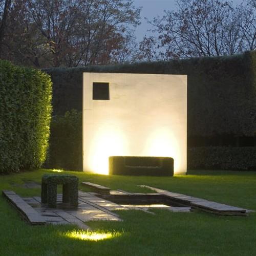 Home archispritz - Il giardino dell artemisia ...