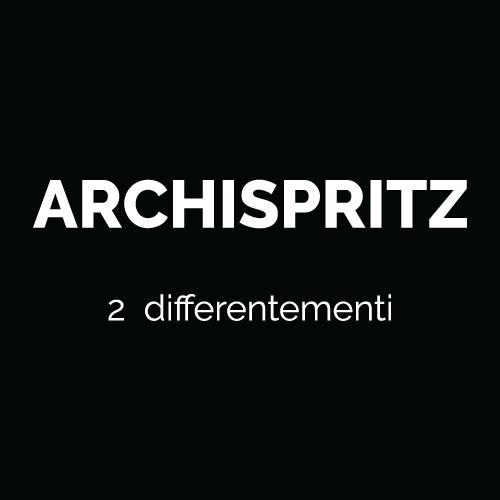 Archispritz